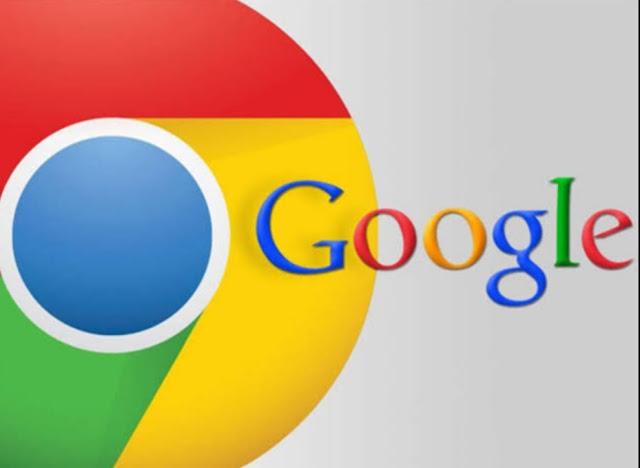 काम की खबर: Google आपकी हर एक हरकत पर रखता है नजर, ऐसे करें इसे ब्लॉक
