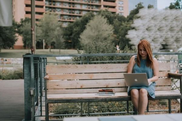 5 Tanda Hidupmu Telah Dikuasai Urusan Pekerjaan