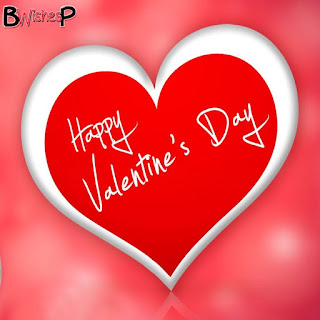 Happy Valentines Day Status Images for WhatsApp
