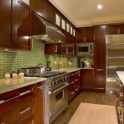 buy online cheap kitchen countertops - Cheap Granite Countertops