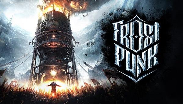 لعبة البقاء Frostpunk تحصل على تاريخ إطلاق رسمي على جهاز بلايستيشن 4 و تفاصيل مثيرة..