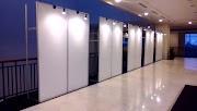 Jual Panel Photo Bekasi | 081112520824