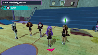 Monster%2BHigh%2BNew%2BGhoul%2Bin%2BSchool%2BGame%2BDownload - Monster High New Ghoul in School - XBOX 360 ISO Download [PAL][NTSC]