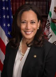 kamala-harris-withdraws-the-name-from-presidential-candidate