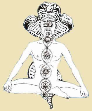 Dicha de sexo sagrado kundalini yoga