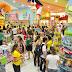 Dicas e estratégias para preparar sua loja para o dia das crianças