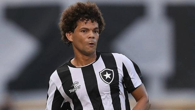Botafogo: Camilo obriga Sportv mudar pesquisa sobre o gol mais bonito da rodada
