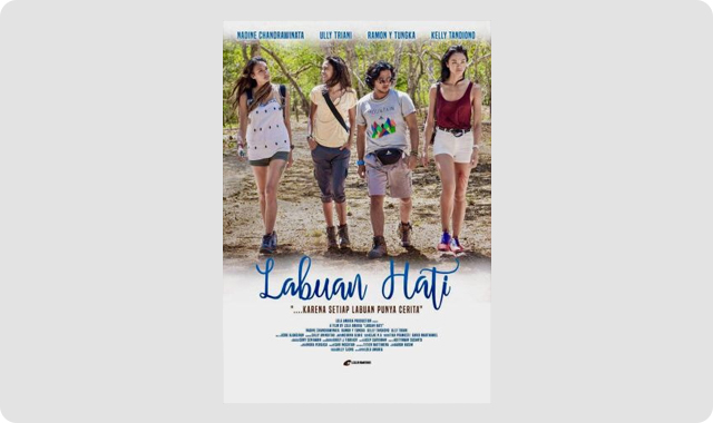 https://www.tujuweb.xyz/2019/05/download-film-labuan-hati-full-movie.html