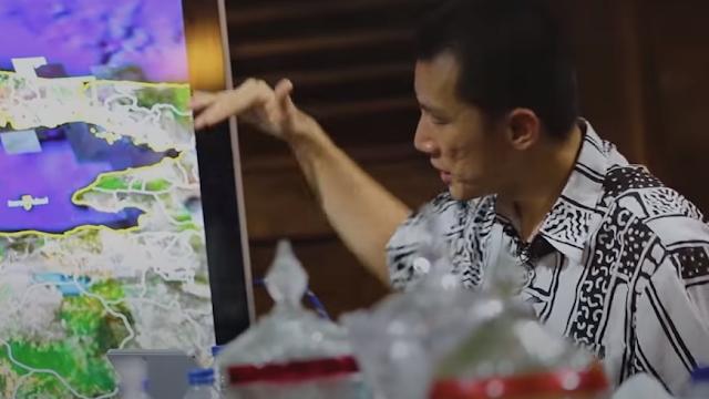 Perjalanan Panjang Felix Siauw Peluk Islam, Dibenci hingga Kakak Ikut Mualaf