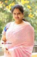 Actress Raasi Latest Pos in Saree at Lanka Movie Interview  0166.JPG