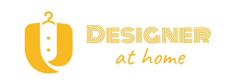 Designer At Home - Men's Fashion Designer