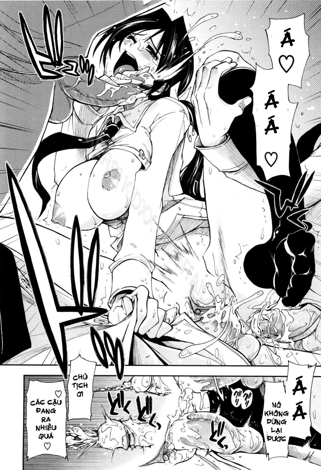 Hình ảnh Image00056 trong bài viết Karadajuu Full Uncensored