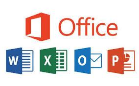 Perangkat Lunak Pengolah Kata Microsoft Word Materi Pembelajaran TIK Kelas 8 SMPN 3 MOjogedang