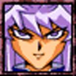 Free Duel - Yami Bakura