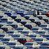 Μαζικό κλείσιμο εργοστασίων στην Ευρώπη στην αυτοκινητοβιομηχανία
