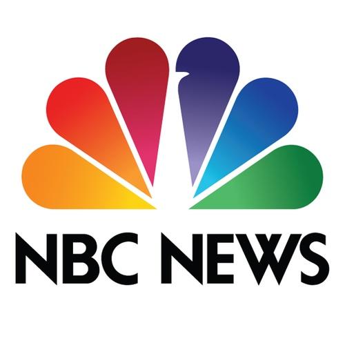 NBC/CNBC/MSNBC Feeds - Telstar Frequency