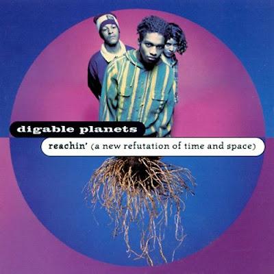 http://www.mediafire.com/download/9t7asu7ggcq9qkh/Digable+Planets-Reachin-Paul'sBoutique.zip#39;sBoutique.zip
