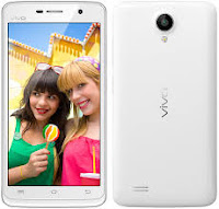 Vivo Y22 PD1309W Firmware Flash File
