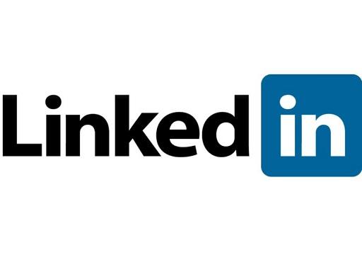 LinkedIn  ما هو ؟ احصل على الوظيفة المناسبة التي تبحث عنها