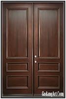 pintu+utama+1