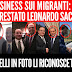 """ΣΟΚ! Στην Ιταλία συλλήψεις """"φιλάνθρωπων-αντιρατσιστών"""", ΜΚΟ-Μαφίας για τους λαθρομετανάστες!"""