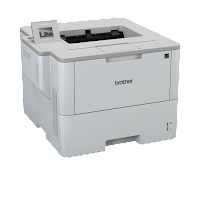 Brother HL-L6300DW Driver Download and Review