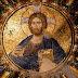 Θαύμα: Ο Χριστός εμφανίστηκε σε ένα παιδάκι και του είπε... (video)