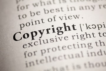 What-is-copyright-material-and-how-to-use-copyright-material?-Simplitechinformer