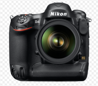 http://www.driverstool.com/2017/08/nikon-ut-1-software-download-ut-1.html