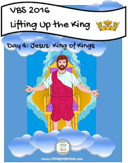 https://www.biblefunforkids.com/2016/07/lifting-up-king-vbs-jesus-king-of-kings.html