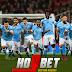 Berita Bola Terbaru - Tak Semua Pemain City Sesuai Standar Guardiola