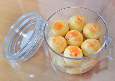 grocery delivery, resepi tart nanas, pencuci mulut krismas, cara buat kuih tart nanas, tart nanas,