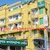Rangpur Popular diagnostic Center Doctor list | Doctors Gang