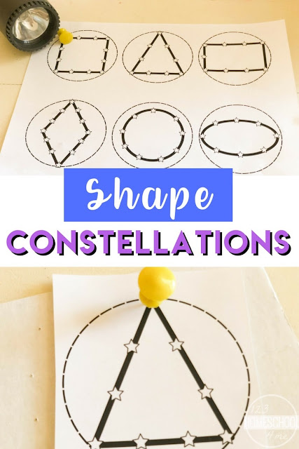 Shape-constellations-Activity-with-flashlight-free-printable