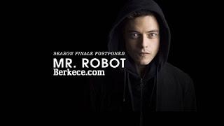 10 Film Hacker Terbaru dan Terbaik