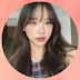 Franja coreana: conheça esse novo estilo e como cortar a sua em casa