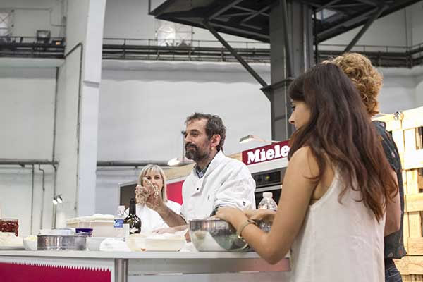 daniel jordà al bcn&cake
