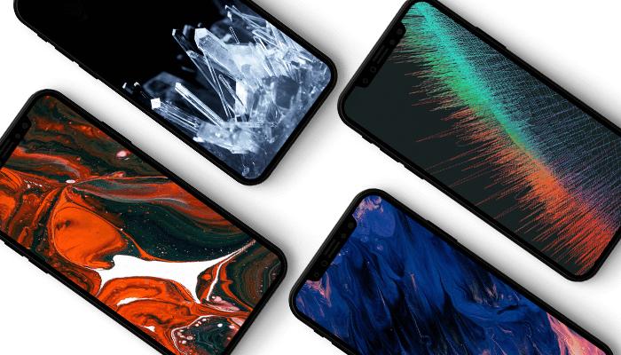 https://www.arbandr.com/2019/10/best-iphone-wallpaper-high-quality.html