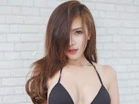 Nonton Film Bokep Thailand Full Porno Khusus Dewasa : Marital Harmony Of Man And Woman 2 (2020) - Full Movie | (Subtitle Bahasa Indonesia)