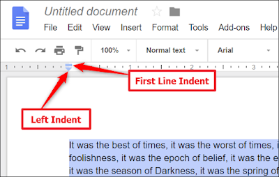 how-to-indent-google-docs2