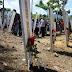 UNESCO FIASCO: Travesty of justice for Ampatuan massacre victims