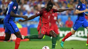 مشاهدة مباراة فرنسا والبرتغال بث مباشر اليوم الاحد
