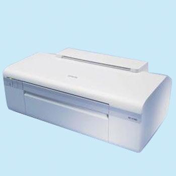 Epson Colorio PX-V780ドライバーのダウンロード