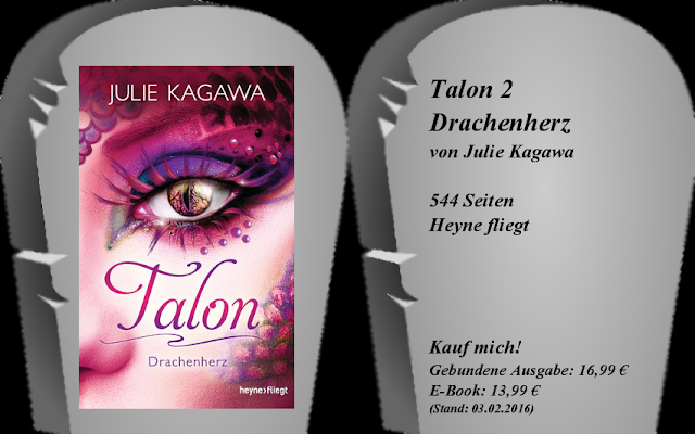 http://www.randomhouse.de/Buch/Talon-Drachenherz/Julie-Kagawa/Heyne-fliegt/e466368.rhd