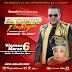 Hector Acosta El Torito y Diomary La Mala Concierto Hotel Lina Viernes 6 Marzo 2020
