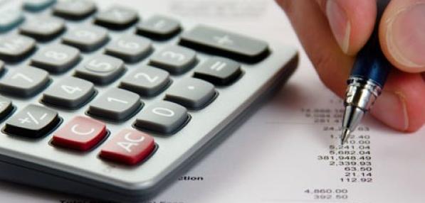 10 Prinsip-Prinsip Keuangan Sebagai Dasar Teori Dan Pembuatan Keputusan Keuangan