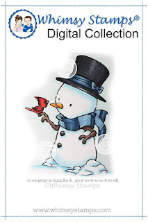 https://whimsystamps.com/collections/december-2018-digital/products/snowman-and-bird-digital-stamp