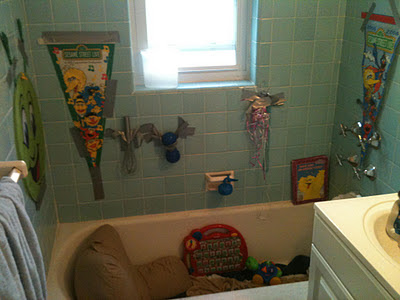 Autism Amp Potty Training A Step By Step Guide Of What