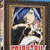 [BDMV] Fairy Tail Vol.3 DISC2 (USA Version) [120131]