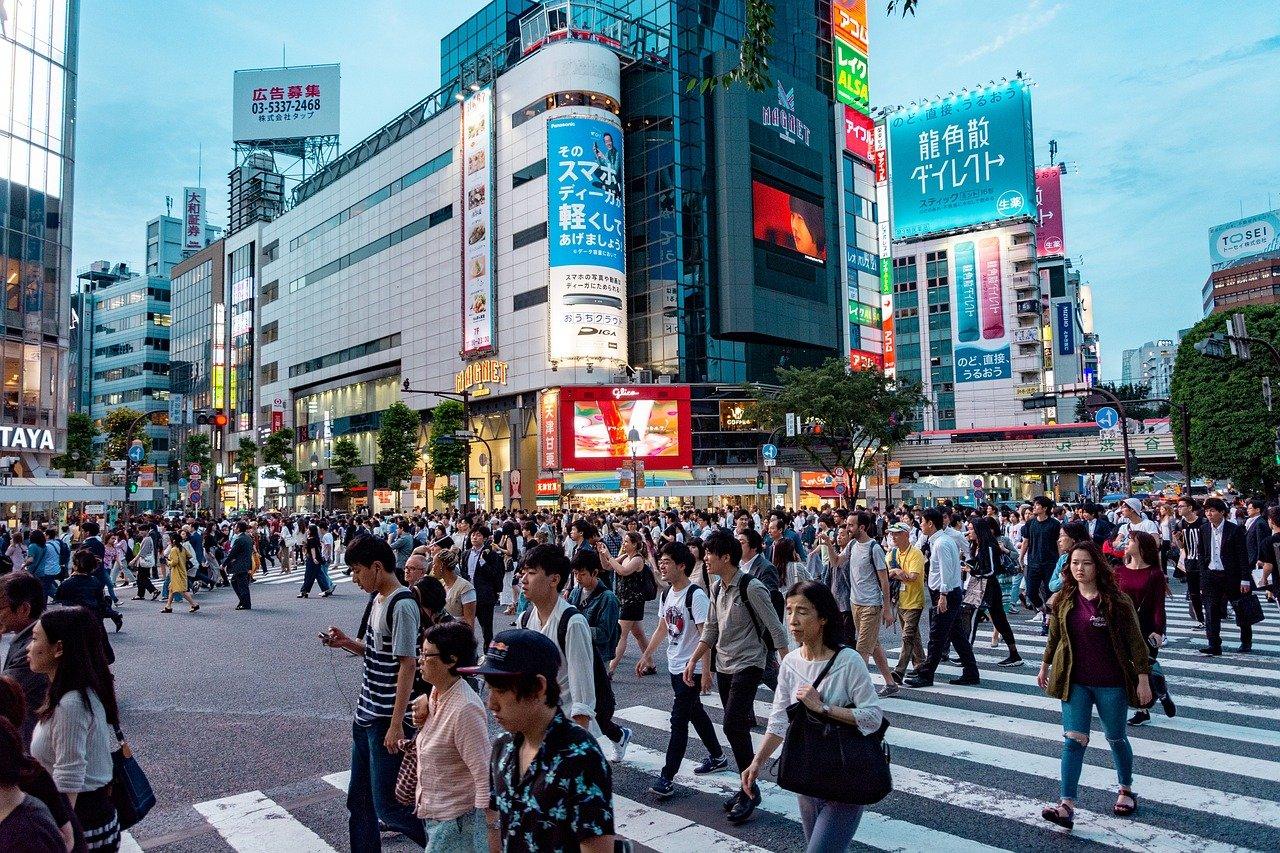 Asuransi perjalanan ke Jepang dari AXA Mandiri, menjadi bentuk perlindungan terbaik dalam perjalanan ke luar negeri dengan berbagai layanan optimal